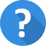 question_mark_PNG93